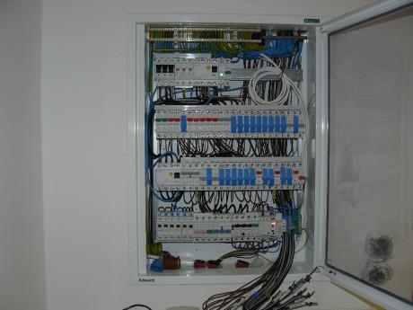 Domovní elektroinstalace pdf